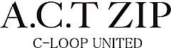 ACT ZIP(アクト ジップ)