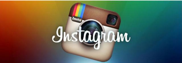 インスタグラム(Instagram)